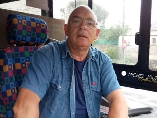 Michel - Lafont Tourisme