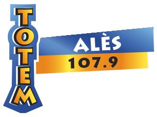 Radio Totem