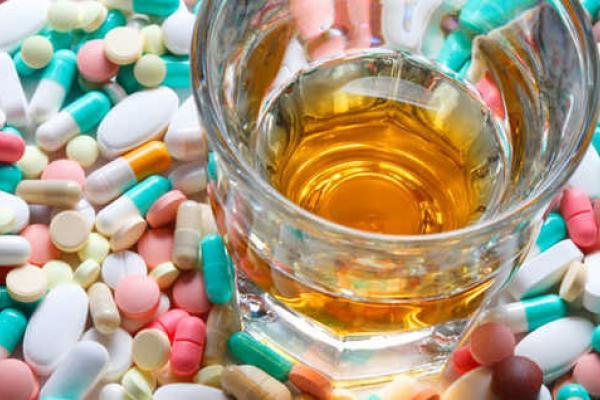 Prévention Addictions