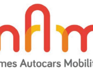 Nîmes Autocars Mobilités