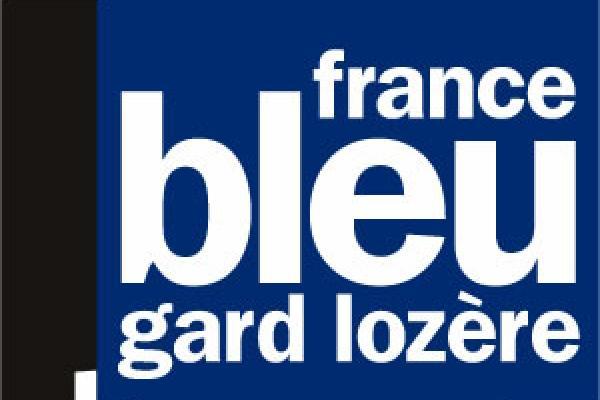 France Bleu Gard-Lozère