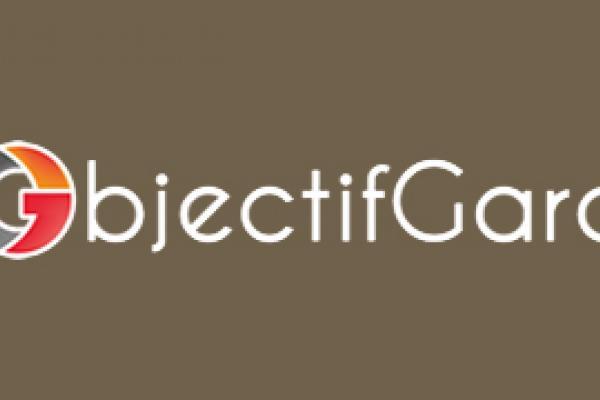Objectif Gard