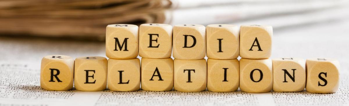 C.A.R dans les Médias