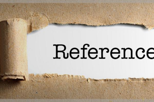 Définition et  références