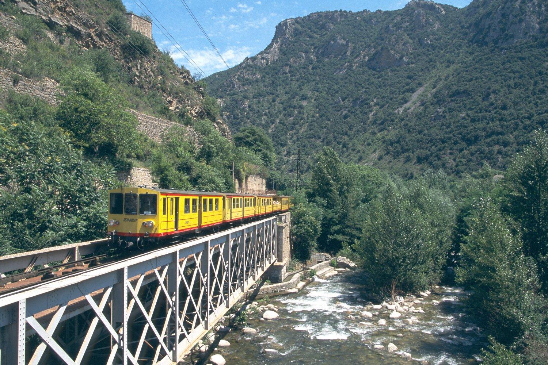 Andorre id es al s uz s - Anduze office du tourisme ...