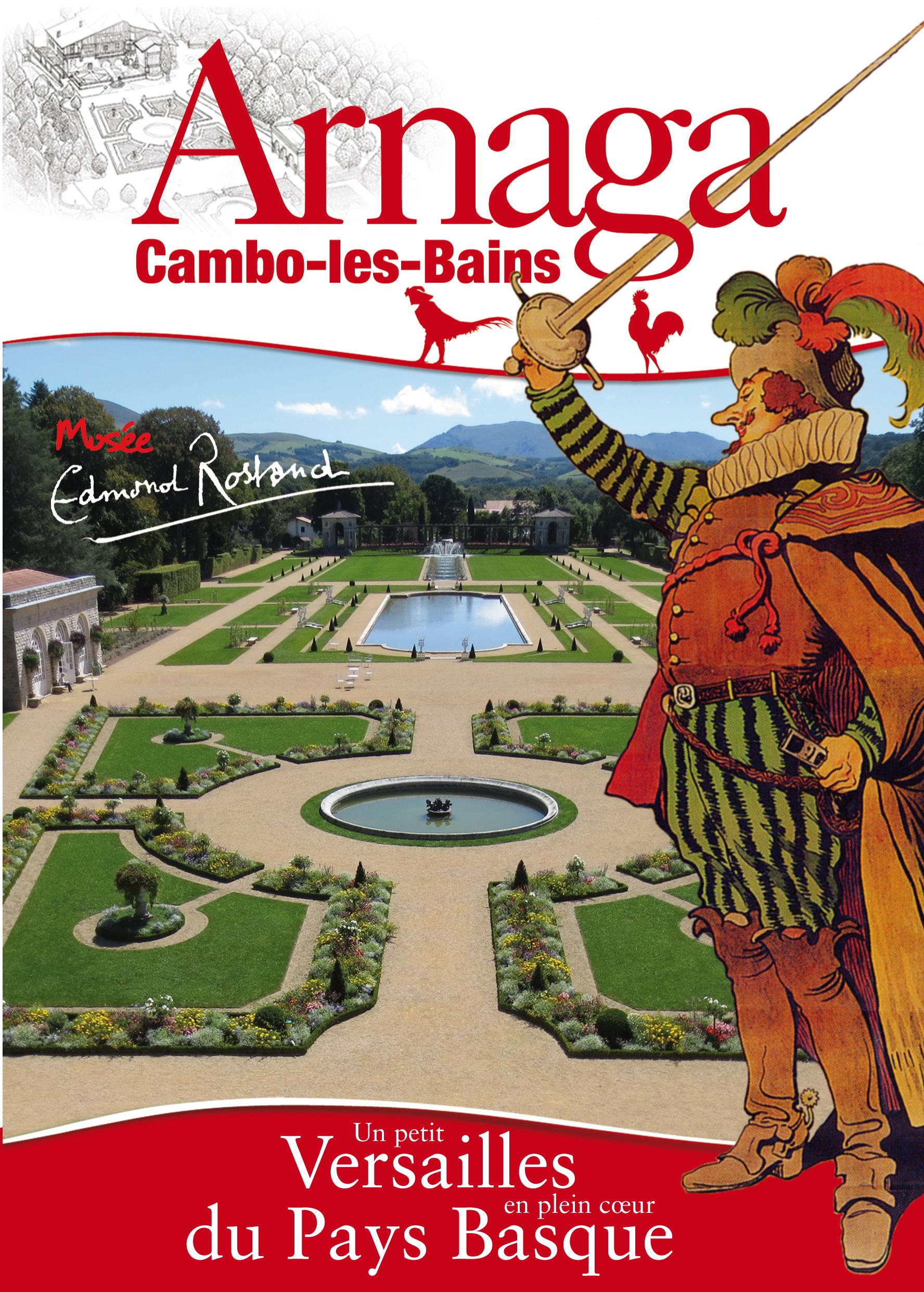Le Pays Basque Al U00e8s Nimes Gard